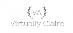 Your Virtual Solution